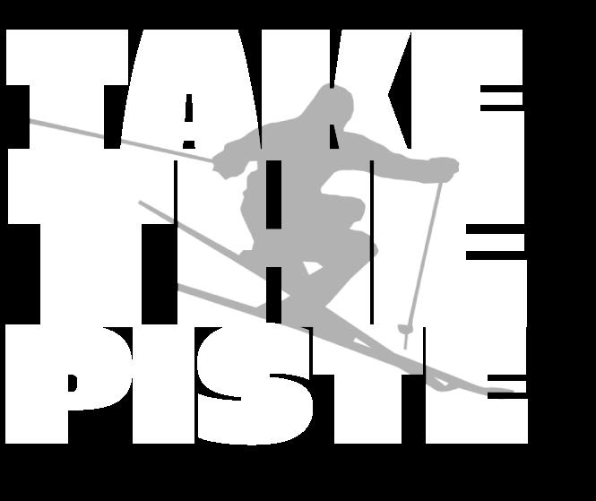 takethepiste.com